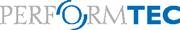 Performtec GmbH Logo